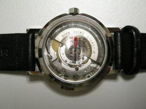 Dscn1944